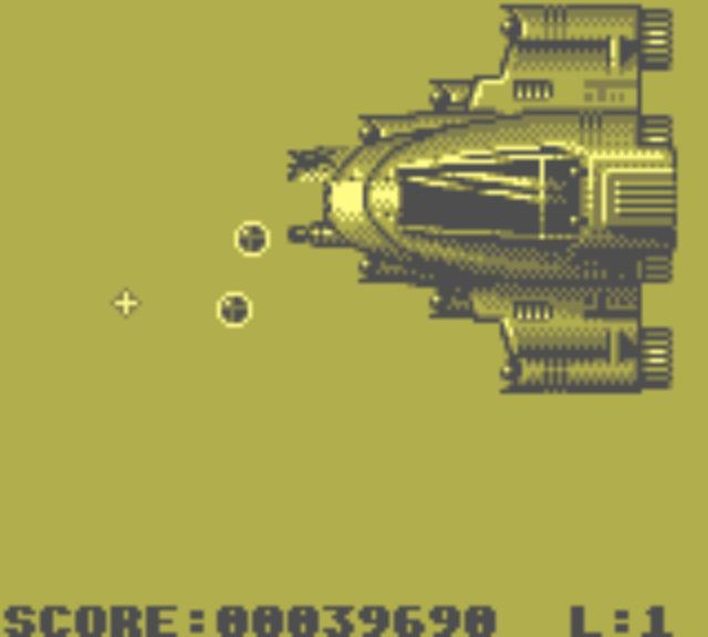 Hawk game score